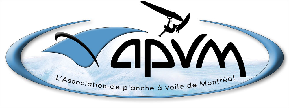 APVM_Logo_2G_Back_option3_LR