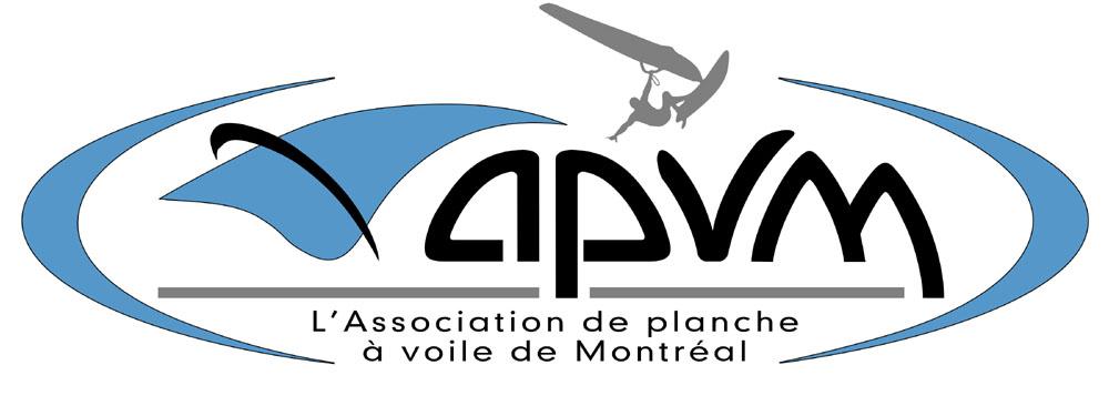 APVM_Logo_2G_Front_option7_LR