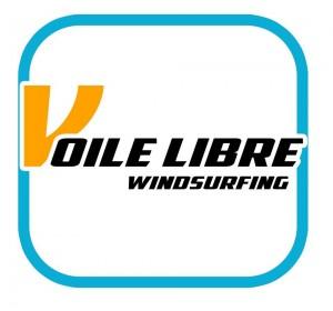 VL_logo