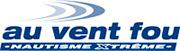 logo_ventfou3